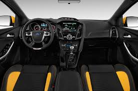 opel zafira 2015 interior 2014 ford focus bev reviews and rating motor trend