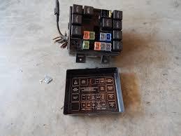 fuse box chrysler