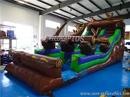 Backyard Water Slide Inflatable by Wild Rapids Water Slide Rental Backyard Water Slides For Sale