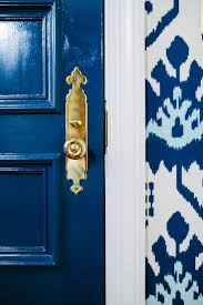 97 best doors images on pinterest doors front doors and entryway