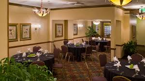 Conference Room Interior Design Denver Wedding And Event Venues At The Doubletree Hotel