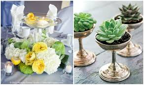 succulent centerpieces succulent centerpieces a new engagement engaged inspired
