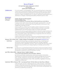 Self Employed Resume Samples by Self Employed On Resume Best Free Resume Collection