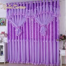 Plum Blackout Curtains Pink Purple Curtains Bedroom Purple Bedroom Curtains