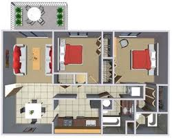 2 Bedroom House Plans In 1000 Sq Ft Floor Plans U0026 Rates