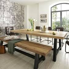 Kitchen Tables And Benches by Dining Table Dining Table With Bench Photos 8 Of 38 Oval Dining