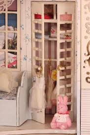 310 best miniatyyri images on pinterest dollhouses dioramas and