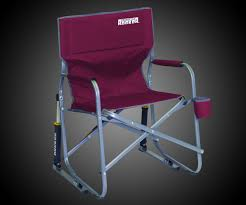 Kelty Camp Chair Amazon by Gci Outdoor Freestyle Rocker Chair Dudeiwantthat Com
