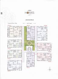 overview ark homes ark builders at kompally secunderabad