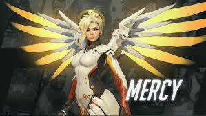 mercy halloween background overwatch mercy i love this article so much it should be