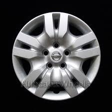nissan altima 2013 wheel cover nissan altima 2009 2012 hubcap genuine factory original oem