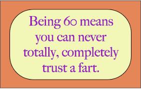 60th birthday sayings birthday jokes