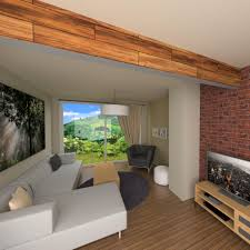 home design software free cnet space designer 3d free download and software reviews cnet