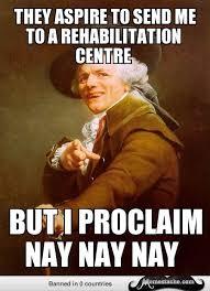 Old English Rap Meme - 41 best old english memes images on pinterest funny stuff funny