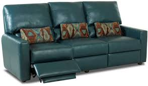 Best Sofa Recliners Sofa Design Comfort Design Sofa Recliners Awesome White