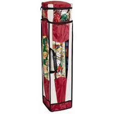 rubbermaid wrap n craft portable wrap n craft findgift