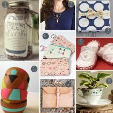 diy best diy gifts for women best home design excellent to diy