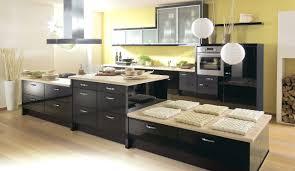 Esszimmer Ebay Kleinanzeige Stunning Küche Ebay Kleinanzeigen Photos House Design Ideas