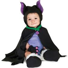 halloween costumes baby batman costumes toddler girls dory costume finding dory halloween