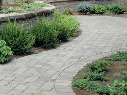 Lowes Paving Stones Prices by Patio 35 Patio Pavers For Sale Lowes Patio Pavers Sale Patio
