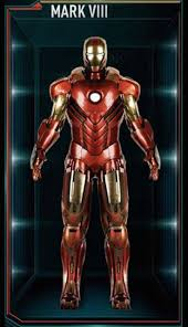 Iron Man House by Best 25 Iron Man Robot Ideas On Pinterest Stark And Stark Iron