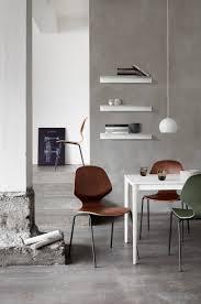 B O Tische Interior Sofaträume U0026 Mehr Von Boconcept Im Herbst 2017 Jane