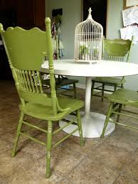 White Leather Kitchen Chairs Kitchen Wooden Kitchen Chairs Dining Room Sets Dining Table