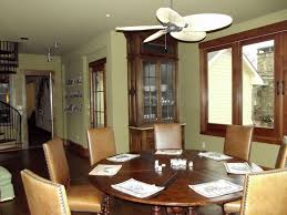 houzz dining room buy dining room tables and chairs to energize