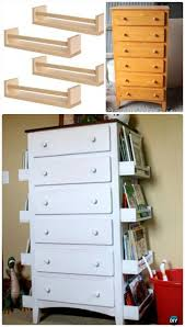 best 25 ikea spice rack bookshelf ideas on pinterest ikea kids
