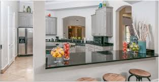 floor and decor austin floor and decor austin hours flooring and tiles ideas hash