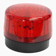 12 volt red led lights red led strobe light 12 volt 12 99 ultimate hat and skippers