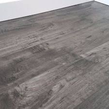 Click Laminate Flooring Laminate Flooring Ebay