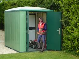 diy storage shed building tips close garden shed with porch