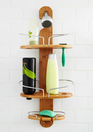 good clean organization shower caddy give those bottles and good clean organization shower caddy give those bottles and creams that are stashed around