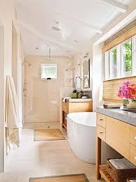 Bathrooms Pictures 1484 Best Beautiful Bathrooms Images On Pinterest Bathroom Ideas