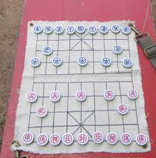diy indoor games cloth game board tips around the world in eighty games