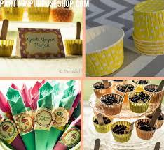 Kitchen Bridal Shower Ideas 18 Best Bridal Shower Images On Pinterest Shower Ideas Spanish