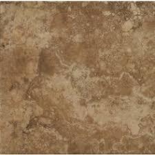 18 x 18 mesa almond glazed porcelain floor tile lowe s