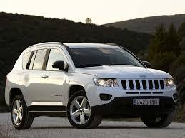 diesel jeep grand cherokee jeep grand cherokee y compass diesel 2 autocity