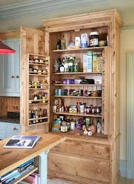 free standing kitchen pantry cabinets kitchen pantry cabinet freestanding or free standing kitchen pantry