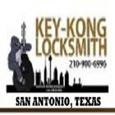 key kong locksmith locksmiths san antonio tx 11103