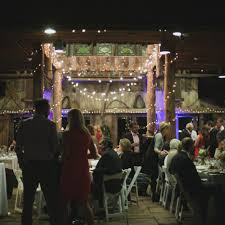 The Barn At Power Ranch Luxe Mountain Weddings Magazine