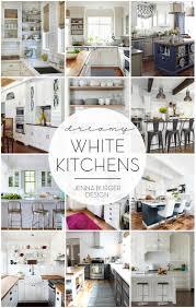Black And White Kitchen Kitchen Design Decorating by Kitchen Small White Kitchen Designs Lowe U0027s Cabinets White Gloss