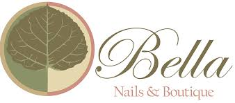 home bella nails u0026 boutique