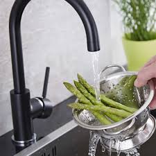 modern stainless steel kitchen sinks kitchen sinks classy apron front sink black single sink modern