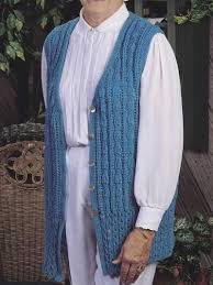 free cardigan knitting patterns long u0026 lean sweater vest free