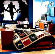 tween boy bedroom ideas on a budget rich wood floating platform