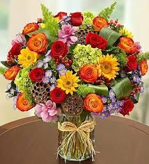 flower delivery colorado springs colorado flower delivery flower delivery colorado springs