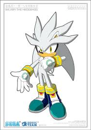 silver sonic chanell coloring page by dash th on deviantart