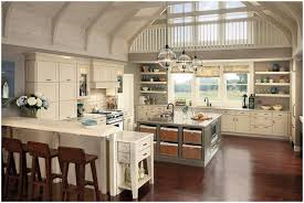 kitchen rustic cabin kitchens stone kitchen cabinets ideas white